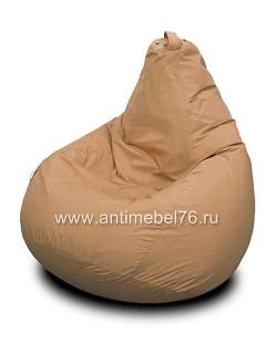 beanbag_песочный