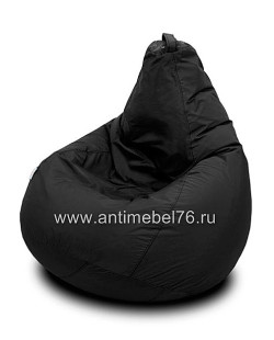 beanbag_угольный
