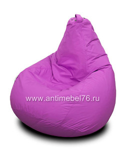 beanbag_фиолет