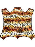 kover_Tiger