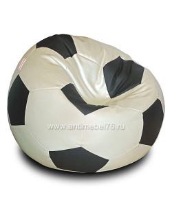 kreslo_football_01