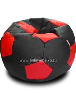 kreslo_football_03