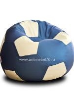 kreslo_football_06