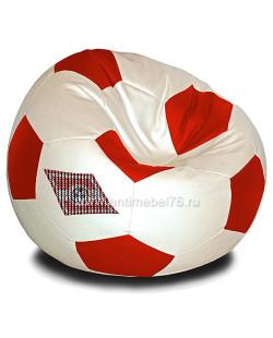 kreslo_football_07