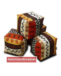 Puf_Cube_Afrika