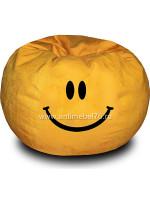 kreslo_smile_02