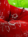red_flower_1