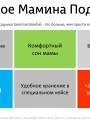 Mamina_podushka-2