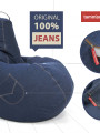 max_jeans_01