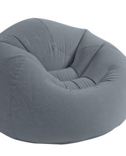 68579 Надувное кресло Beanless