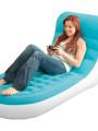 68880 Надувное кресло-шезлонг Splash Lounge_