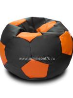 kreslo_football_02