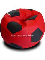 kreslo_football_05