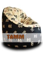 tamm_sakura
