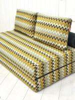 диван-кровать Рошель Олива